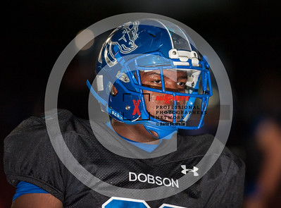 maxpreps sicurello Football16 DobsonvsRedMountain-5601