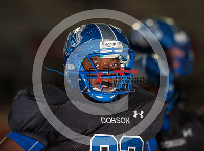 maxpreps sicurello Football16 DobsonvsRedMountain-5586