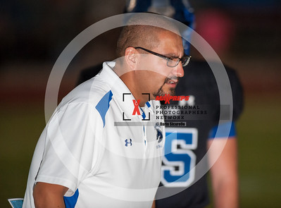 maxpreps sicurello Football16 DobsonvsRedMountain-5585
