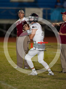 maxpreps sicurello Football16 DobsonvsRedMountain-5622