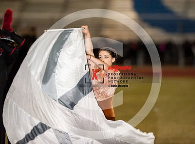 maxpreps sicurello Football16 DobsonvsRedMountain-5671