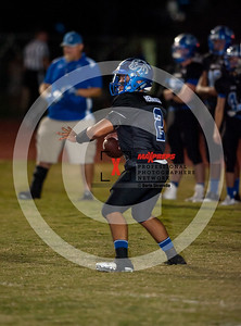 maxpreps sicurello Football16 DobsonvsRedMountain-5642