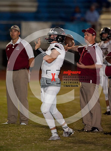 maxpreps sicurello Football16 DobsonvsRedMountain-5624