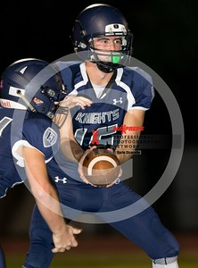 maxpreps sicurello Football16 HigleyvsCactusJV-8734