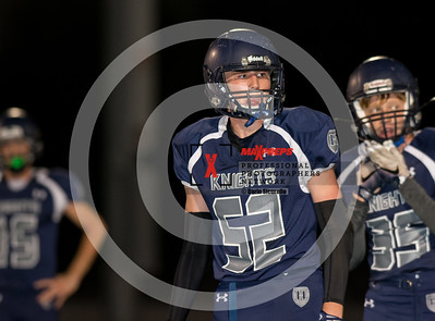 maxpreps sicurello Football16 HigleyvsCactusJV-8696