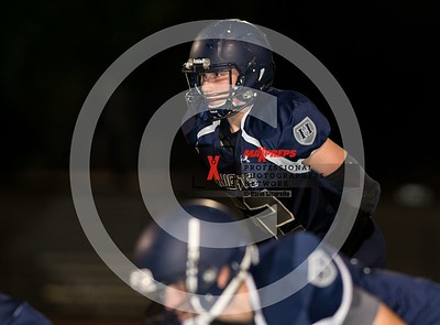 maxpreps sicurello Football16 HigleyvsCactusJV-8692