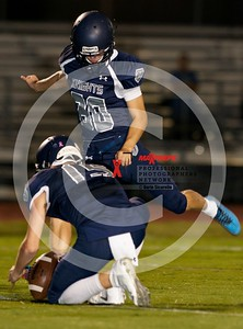 maxpreps sicurello Football16 HigleyvsCactusJV-8702