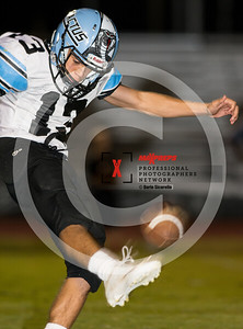 maxpreps sicurello Football16 HigleyvsCactusJV-8723