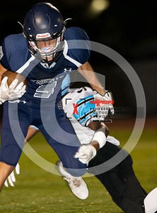 maxpreps sicurello Football16 HigleyvsCactusJV-8729
