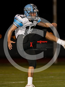 maxpreps sicurello Football16 HigleyvsCactusJV-8700