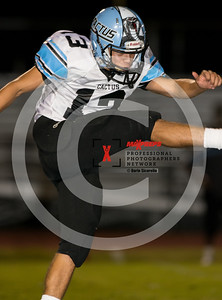 maxpreps sicurello Football16 HigleyvsCactusJV-8724