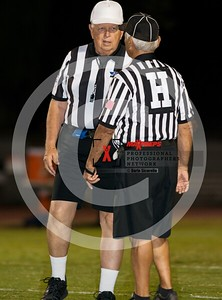 maxpreps sicurello Football16 HigleyvsCactusJV-8711