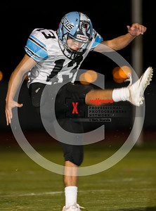 maxpreps sicurello Football16 HigleyvsCactusJV-8699