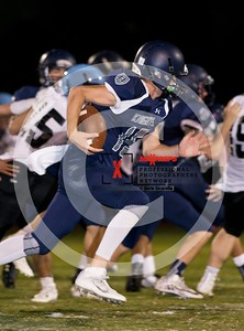 maxpreps sicurello Football16 HigleyvsCactusJV-8740
