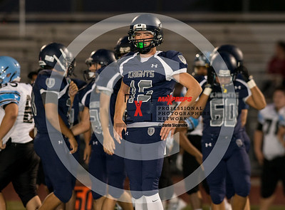 maxpreps sicurello Football16 HigleyvsCactusJV-8674