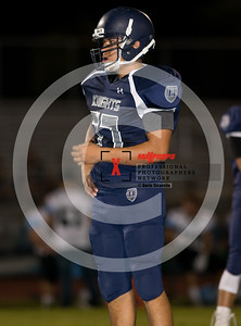 maxpreps sicurello Football16 HigleyvsCactusJV-8716