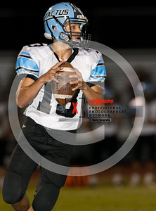 maxpreps sicurello Football16 HigleyvsCactusJV-8718