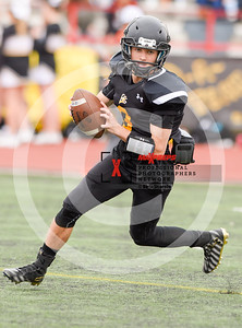 maxpreps sicurello Football16 ThatchervsRoundValley-6500