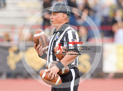 maxpreps sicurello Football16 ThatchervsRoundValley-6554