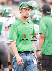 maxpreps sicurello Football16 ThatchervsRoundValley-6543