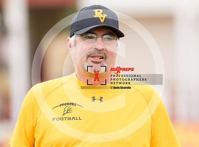 maxpreps sicurello Football16 ThatchervsRoundValley-6435