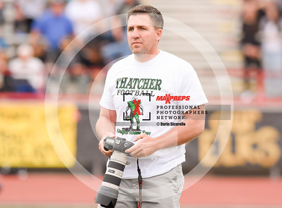 maxpreps sicurello Football16 ThatchervsRoundValley-6557