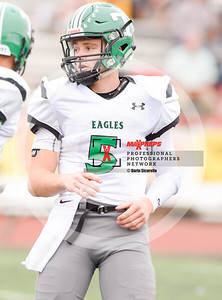 maxpreps sicurello Football16 ThatchervsRoundValley-6470
