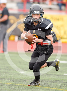 maxpreps sicurello Football16 ThatchervsRoundValley-6499