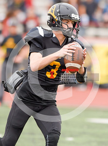 maxpreps sicurello Football16 ThatchervsRoundValley-6503