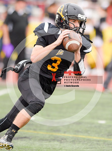 maxpreps sicurello Football16 ThatchervsRoundValley-6501