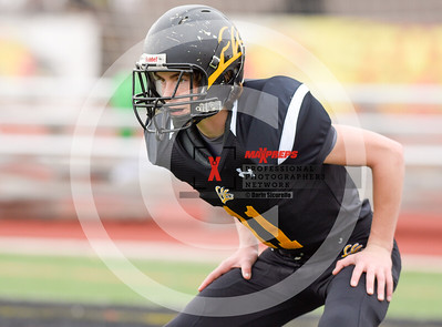 maxpreps sicurello Football16 ThatchervsRoundValley-6437