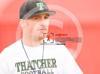 maxpreps sicurello Football16 ThatchervsRoundValley-6457