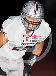 maxpreps sicurello Football16 PerryvsHamilton-3376