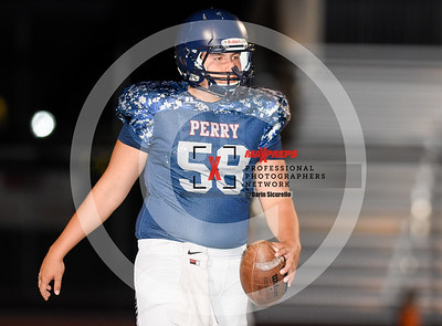maxpreps sicurello Football16 PerryvsHamilton-3334