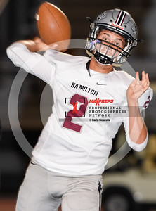 maxpreps sicurello Football16 PerryvsHamilton-3395
