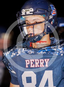 maxpreps sicurello Football16 PerryvsHamilton-3438