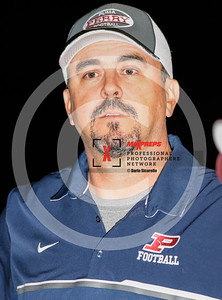 maxpreps sicurello Football16 PerryvsHamilton-3435