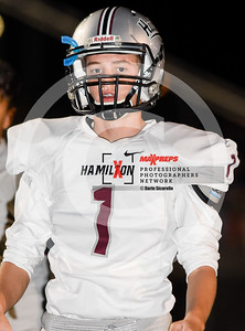 maxpreps sicurello Football16 PerryvsHamilton-3382