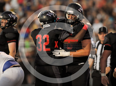 sicurello maxpreps football17 WilliamsFieldvsArcadia-17-95