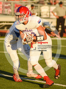 sicurello maxpreps football17 WilliamsFieldvsArcadia-17-58