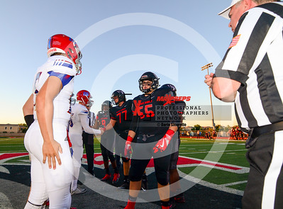 sicurello maxpreps football17 WilliamsFieldvsArcadia-17-9