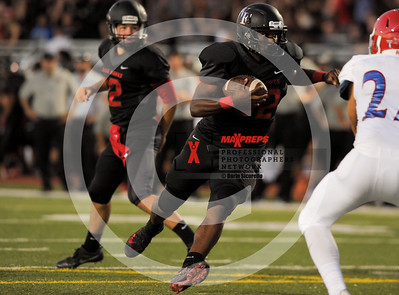 sicurello maxpreps football17 WilliamsFieldvsArcadia-17-93