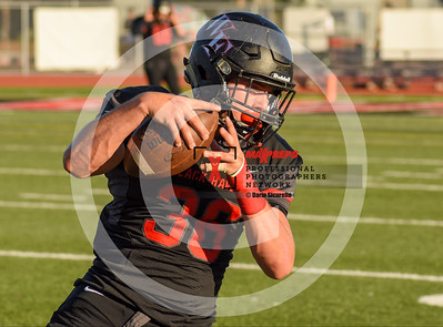 sicurello maxpreps football17 WilliamsFieldvsArcadia-17-28