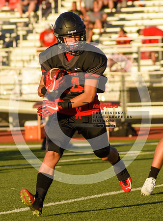 sicurello maxpreps football17 WilliamsFieldvsArcadia-17-54