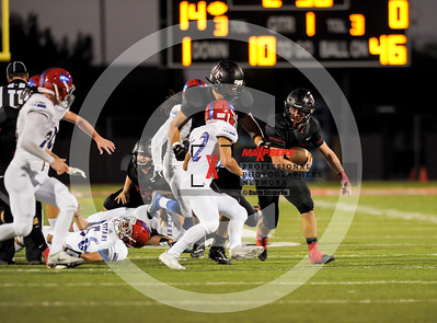 sicurello maxpreps football17 WilliamsFieldvsArcadia-17-107