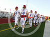 sicurello maxpreps football17 WilliamsFieldvsArcadia-17