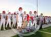 sicurello maxpreps football17 WilliamsFieldvsArcadia-17-7