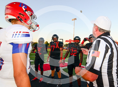 sicurello maxpreps football17 WilliamsFieldvsArcadia-17-10