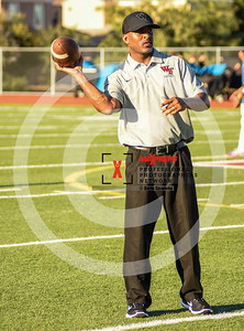 sicurello maxpreps football17 WilliamsFieldvsArcadia-17-15