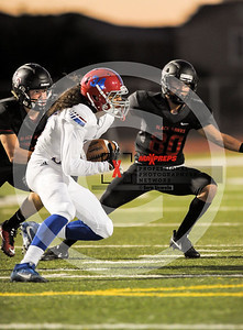 sicurello maxpreps football17 WilliamsFieldvsArcadia-17-101
